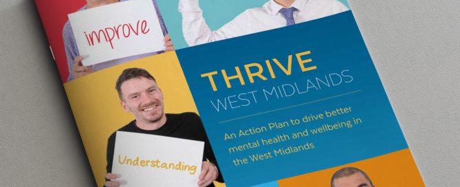 Thrive-West-Midlands