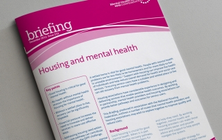 HousingandMental